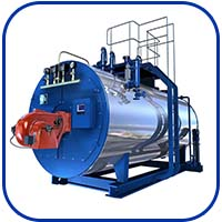 Boiler Water Treatment Chemicals - SPECHEM, Speciality Chemicals, Chennai