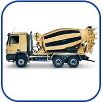 Cement Processing Chemicals - SPECHEM, Speciality Chemicals, Chennai