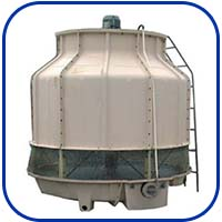Cooling Water Treatment Chemicals - SPECHEM, Speciality Chemicals, Chennai