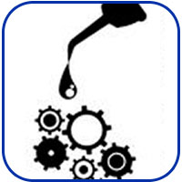 Lubricants - SPECHEM, Speciality Chemicals, Chennai