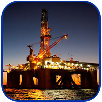Offshore Chemicals - SPECHEM, Speciality Chemicals, Chennai