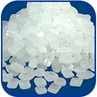 Sugar Processing Chemicals - SPECHEM, Speciality Chemicals, Chennai