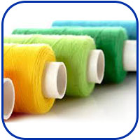 Textile Chemicals - SPECHEM, Speciality Chemicals, Chennai